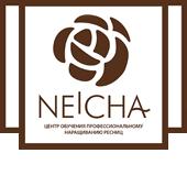 Курсы наращивания ресниц — NEICHA