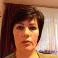 Отзыв Светлана Ковеня